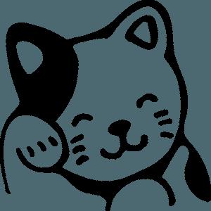 Outdoor_Cat_Houses_Logo