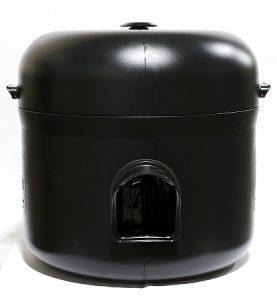 outdoor_cat_houses_the_kitty_tube_gen_3_outdoor_insulated_cat_house