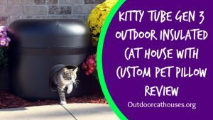 outdoor_cat_houses_the_kitty_tube_gen_3_outdoor_insulated_cat_house_with_custom_pet_pillow_icon