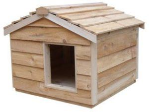 CozyCatFurniture_Waterproof_Insulated_Large_Cat_House_For_Outside_Use