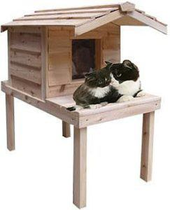 Cozy_cat_furniture_waterproof_insulated_cedar_outdoor_cat_house_for_winter_and_summer_1