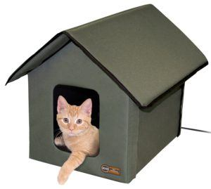 K_H_Pet_Products_Outdoor_Heated_Kitty_House