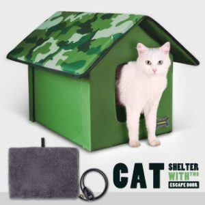 Petfactors_Kitty_House_Heated_And_Unheated_front