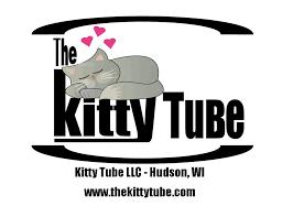The_Kitty_Tube