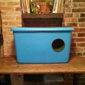 brunswick_street_cats_diy_winter_shelter_outdoor_cat_shelter
