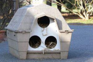 pinterest_diy_winter_shelter_outdoor_cat_shelter