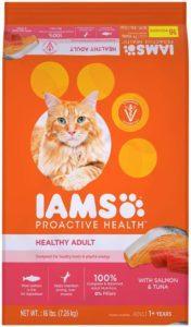 Iams_healthy_adult_with_salmon_and_tuna