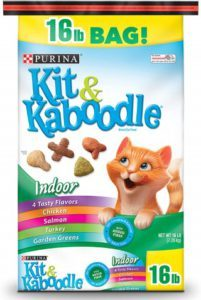 Purina_kit_and_kaboodle_cat_food