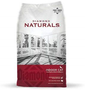 diamond_naturals_indoor_cat_chicken_and_rice_formula_food_for_outside_cats
