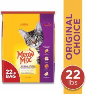 meow_mix_original_choice