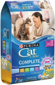 purina_cat_chow_complete_25_lb_club_size_bag