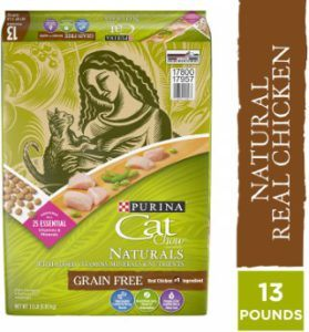 purina_cat_chow_naturals_grain_free_13_pounds