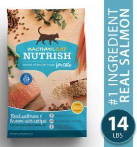 rachael_ray_nutrish_super_premium_dry_cat_food_salmon_and_brown_rice